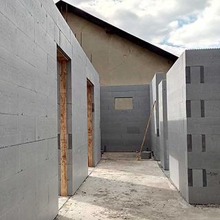 Casa Thermo Block