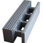 blocuri de zidarie
